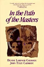 In Path of Masters: Understanding the…