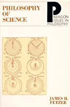 Philosophy of Science (Paragon Issues in…