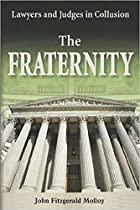 The Fraternity: Lawyers And Judges In…