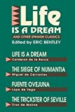 Bentley, E.: Life Is a Dream
