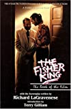 Lagravanese, Richard: The Fisher King: The Book of the Film