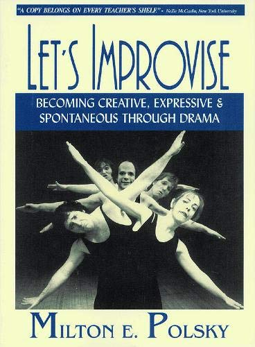 lets-improvise-becoming-creative-expressive-and-spontaneous-through-drama