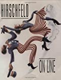 Hirschfeld, Al: Hirschfeld on Line