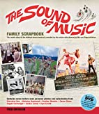 The Sound of Music Family Scrapbook by Fred…
