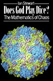 Stewart, Ian: Does God Play Dice: The Mathematics of Chaos