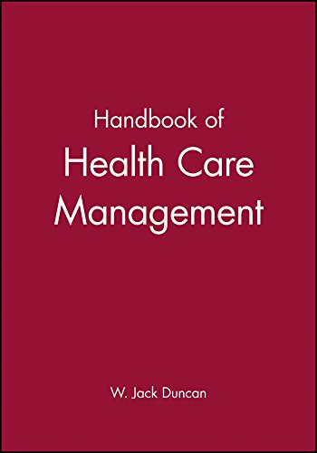 handbook-of-health-care-management-blackwell-business
