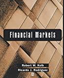 Kolb, Robert W.: Financial Markets