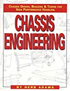 Chassis Engineering HP1055 by Herb Adams