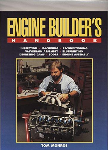 engine-builders-handbook