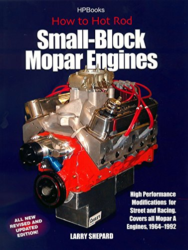 how-to-hot-rod-small-block-mopar-engines