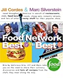 Silverstein, Marc: Food Network Best Of The Best Ofa
