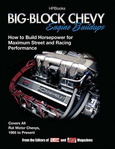 big-block-chevy-engine-buildups-how-to-build-horsepower-for-maximum-street-and-racing-performance