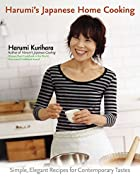 Harumi's Japanese Home Cooking: Simple,…