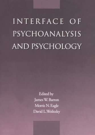 interface-of-psychoanalysis-and-psychology