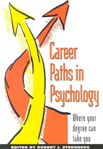 career-paths-in-psychology-where-your-degree-can-take-you