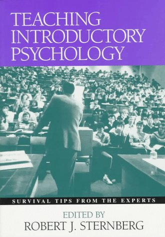 teaching-introductory-psychology-survival-tips-from-the-experts