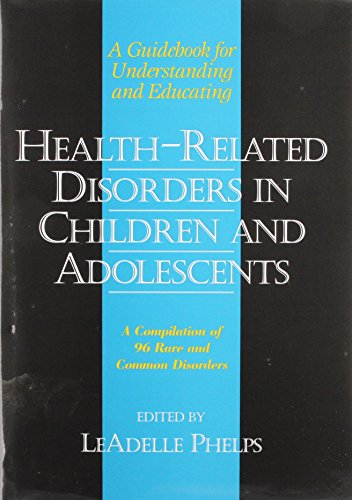 health-related-disorders-in-children-and-adolescents-a-guid-for-understanding-and-educating-haworth-school-psychology