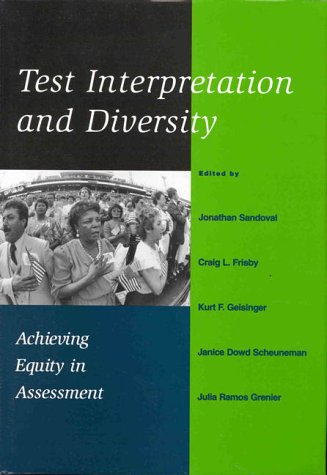 test-interpretation-and-diversity-achieving-equity-in-assessment