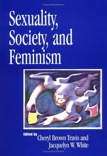 sexuality-society-and-feminism-psychology-of-women