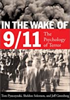 In the Wake of 9/11: The Psychology of…