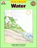 Moore, Jo Ellen: Water (Science Mini-Unit)