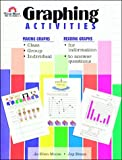 Evans, Joy: Graphing Activities