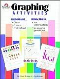 Evans, Joy: Graphing Activities