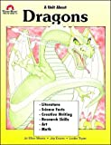 Moore, Jo Ellen: Dragons (Ready-made Units)