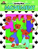 Norris, Jill: Learning about Movement