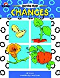 Norris, Jill: Learning about Changes