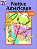 Norris, Jill: Native Americans (Native Peoples of the Americas)