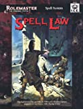 Charlton, C.: Spell Law