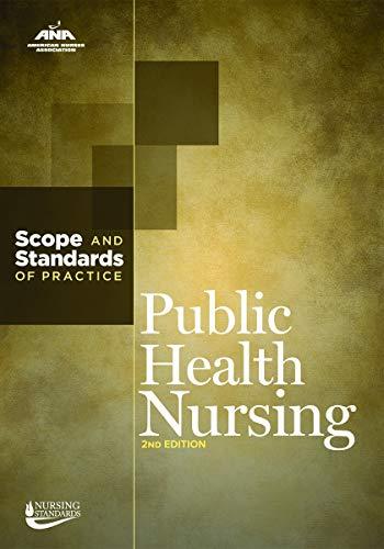 public-health-nursing-scope-and-standards-of-practice-american-nurses-association
