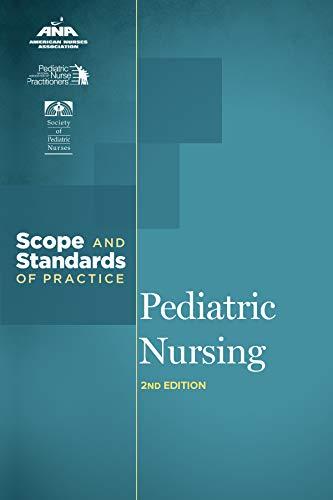 pediatric-nursing-scope-and-standards-of-practice