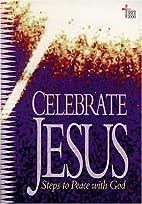 Celebrate Jesus (International Version) by…