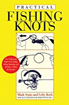 Practical Fishing Knots by Lefty Kreh