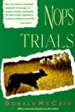 McCaig, Donald: Nop's Trials