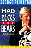 Carey, Chris: The American Darts Organization Book of Darts