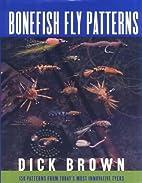 The cougar almanac : a complete natural…