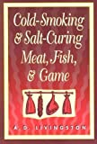 Unwin, Stanley: The Truth About Publishing