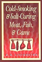 The Truth About Publishing by Sir Stanley…
