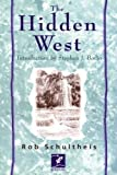 White, Terence Hanbury: Goshawk