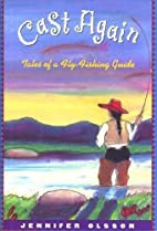 The Ponds of Kalambayi by Mike Tidwell