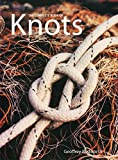 Budworth, Geoffrey: The Complete Book of Knots