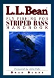 Beard, James: The Armchair James Beard