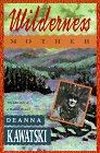 Kawatski, Deanna: Wilderness Mother