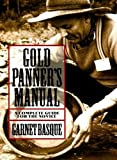Blackburn, Graham: Traditional Woodworking Handtools: A Manual for the Woodworker