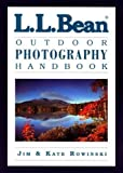 McCafferty, Keith: L. L. Bean Family Camping Handbook