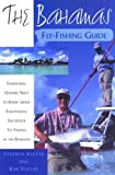 Lord, Macauley: Ll Bean Fly-Casting Handbook