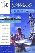 L.L. Bean Fly-Casting Handbook (L. L. Bean)…